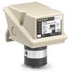 NEMA Differential Pressure Switches - Image