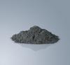 3M™ Titanium Diboride Powders