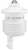 Smart Weather All-in-one Sensor -- WS301-UMB