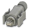 RJ45 connector -- 1656990