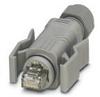 RJ45 connector -- 1656990