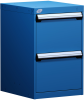 Stationary Compact Cabinet -- L3ABD-2810 -Image