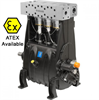 Triplex Plunger Pump -- SR26 - Image