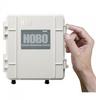 USB Weather Station Data Logger -- U30-NRC-VIA-05-S100-000