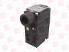 FAIRCHILD INDUSTRIAL PROD TA6000-006 ( MODEL T6000 ELECTRO-PNEUMATIC I/P, E/P TRANSDUCER, 1/2 NPT CONDUIT FITTING WITH PIGTAIL, 0-10 VDC, 0-120 PSIG, ) -- View Larger Image