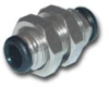 Prestolok Fitting Series -- WPMB6