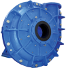 WARMAN® MC Pump -- View Larger Image