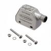 Optical Sensors - Distance Measuring -- 2170-Q4XFKLAF310-Q8-ND -Image