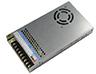 LMF320-20Bxx -- LMF320-20B05 -Image