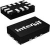 Interface - Analog Switches - Special Purpose -- ISL54214IRUZ-T-ND - Image