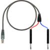 Piggyback Adapter 8 Position -- TC-400B2 - Image