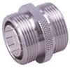 Coaxial Adaptor Jack/jack -- Type 31_716-50-0-1/003_-E - 22544117 - Image