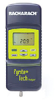 Fyrite Tech 60 Combustion Analyzer -- BA/24-8217