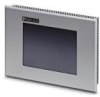 Touch Panel - WP 06S/701901 -- 2913412