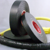 Polyken Flame-Retardant Wire Harness Tape -- 166