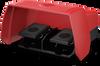 ATEX Foot Switches -- Type F2-SU1Z / SU1Z Ex..., IP 66/IP 67