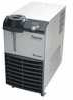101101010000004 - Thermo Scientific NESLAB ThermoFlex 900 Chiller, P1; 115V -- GO-13042-00 - Image