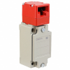 Snap Action, Limit Switches -- SW1492-ND -Image