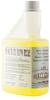 pH Buffer 10.01 -- 238321