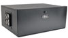5U Security DVR Lockbox Enclosure -- SRDVRLB
