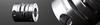 Backlash-Free Servo Coupling -- RADEX®-NC DK