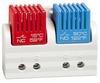 Tamper-proof Dual Thermostat (Pre-set) FTD 011 -- 01163.0-00 - Image