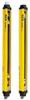 271524 - Image