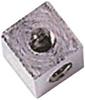 PCB Mounting Blocks -- 6348392 -Image