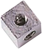 PCB Mounting Blocks -- 6348392