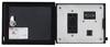 Enclosure Accessories -- 9008485.0