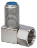 Coaxial Connector -- VDV814-631 - Image