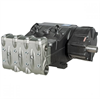 High Pressure, Triplex Plunger Pump -- MKS45A -- View Larger Image