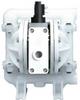 WILDEN Accu-Flo Advanced Plastic Pump -- A100P - Image
