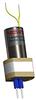 Inert Micro Pump -- 130SP1220-1TP