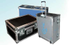 ATA transit, production and carrying cases -- XLT-1 series