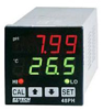 pH Controller, 1/16 DIN -- 48PH - Image