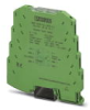 Repeater power supply - MINI MCR-SL-RPS-I-I-SP - 2864752 -- 2864752