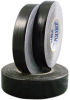 Polyken Premium Wire Harness Tape -- 398