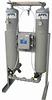 Heatless Regenerative Compressed Air Dryers -- AP-150