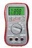 Amprobe AM-220 Digital Multimeter, 600 V -- EW-20005-92