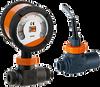 DRS - OEM Turbine Flow Sensor