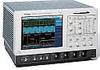 6 GHz, Digital Storage Oscilloscope, DSO -- Tektronix TDS6604