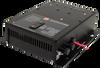 DC/DC Converter, MS -- VTC305-MS