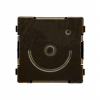 Motion Sensors - Tilt Switches -- Z2676CT-ND -Image
