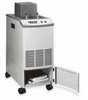6330 - Fluke 6330 Compact Temperature Calibration Bath, 35C to 300C -- GO-16101-45