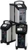 Compact Temperature Calibrator -- CTC-155 - Image