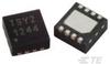 Digital Temperature Sensor -- TSYS02D
