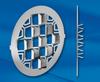 VIP Vortab® Insertion Panel Flow Conditioner