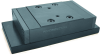 Dual-Protected Precision Slides -- RTNG- 2060