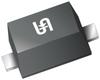 Diodes - Zener - Single -- BZT52C51KRKG-ND -- View Larger Image